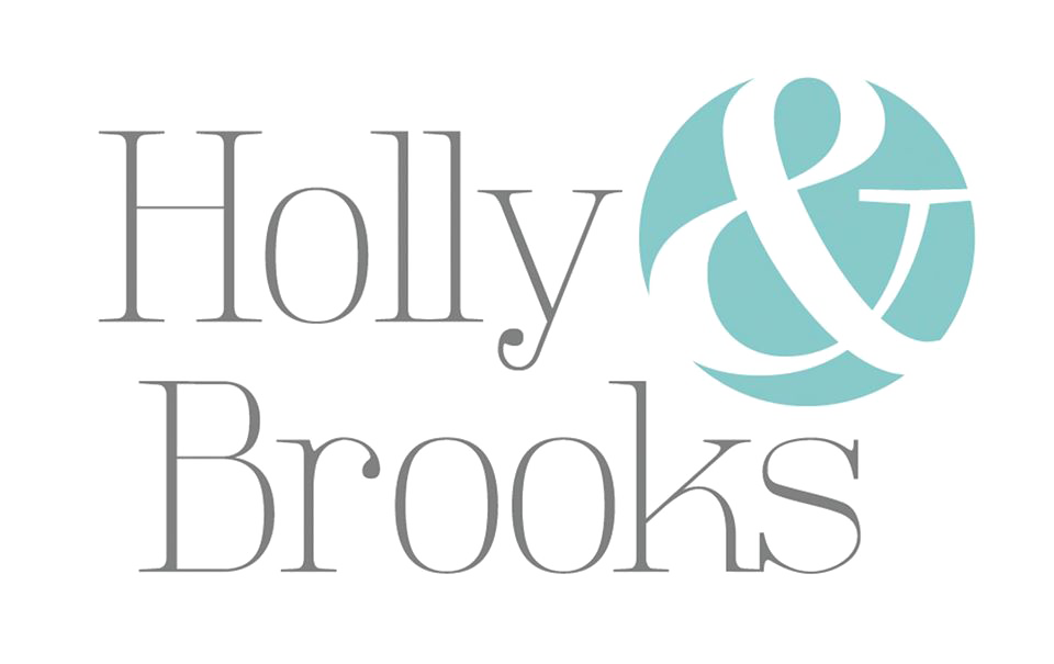 Holly and Brooks